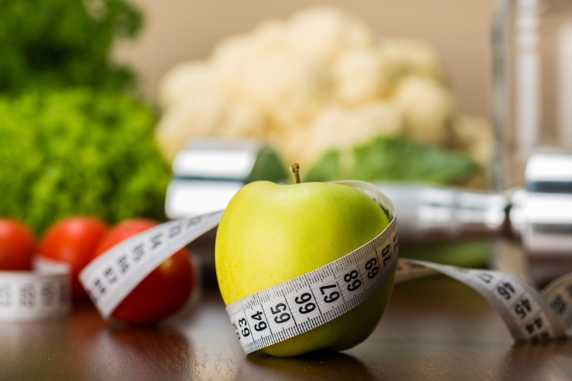 Should we advise patients to eat a diet based on their DNA?