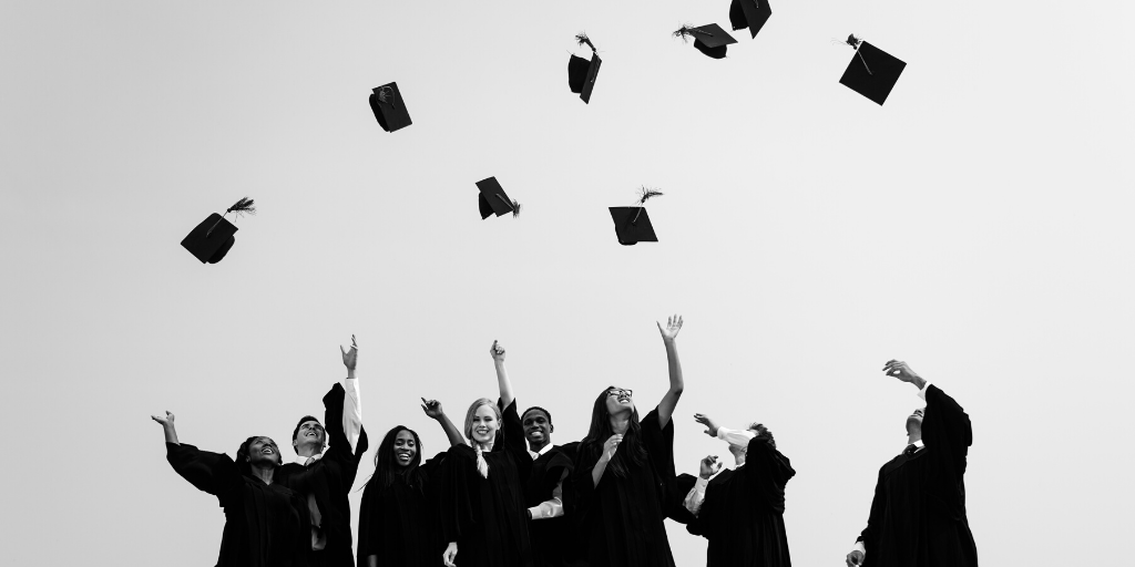My 5 top tips to successfully complete your PhD